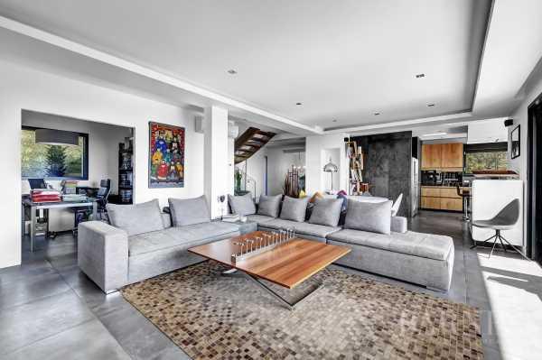Casa Cuvat  -  ref 2666218 (picture 3)