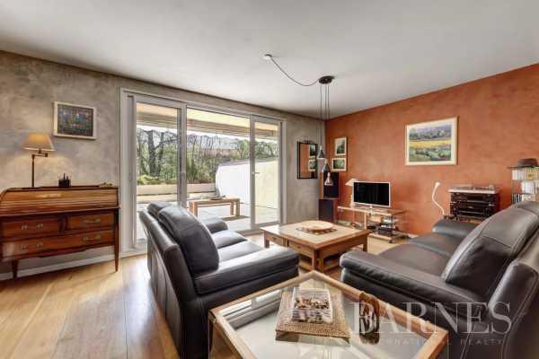 Appartement Gaillard  -  ref 5346240 (picture 3)