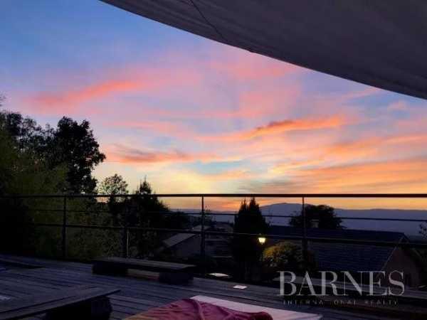 Villa Beaumont  -  ref 4436406 (picture 2)