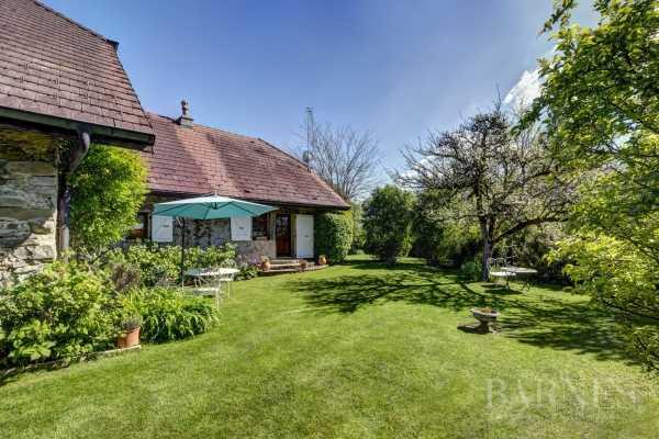 Casa, Menthonnex-en-Bornes - Ref 3062215