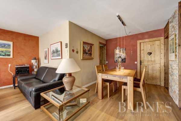 Appartement Gaillard  -  ref 5346240 (picture 1)