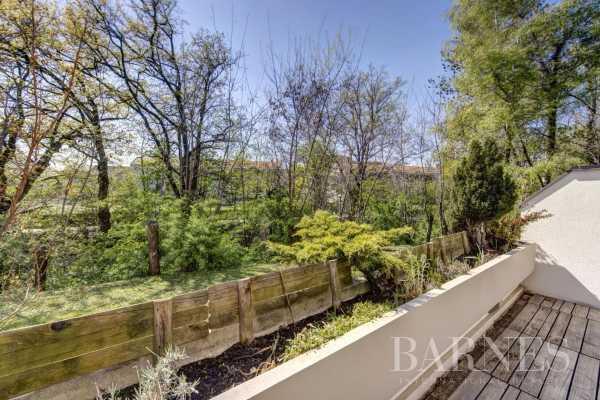 Appartement Gaillard  -  ref 5346240 (picture 2)