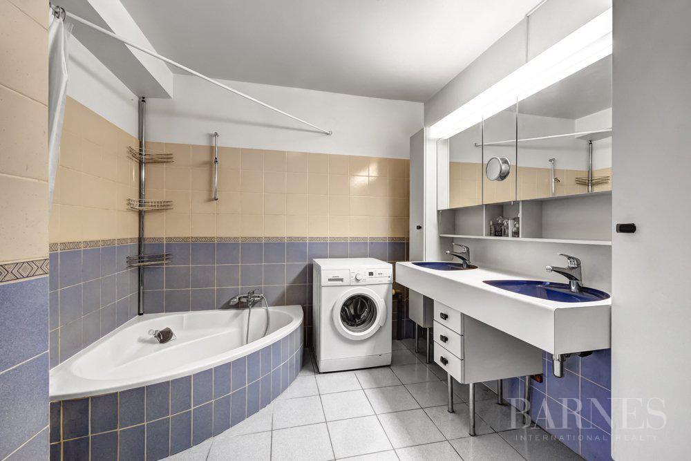 Appartement 3 pièces - Archamps picture 4
