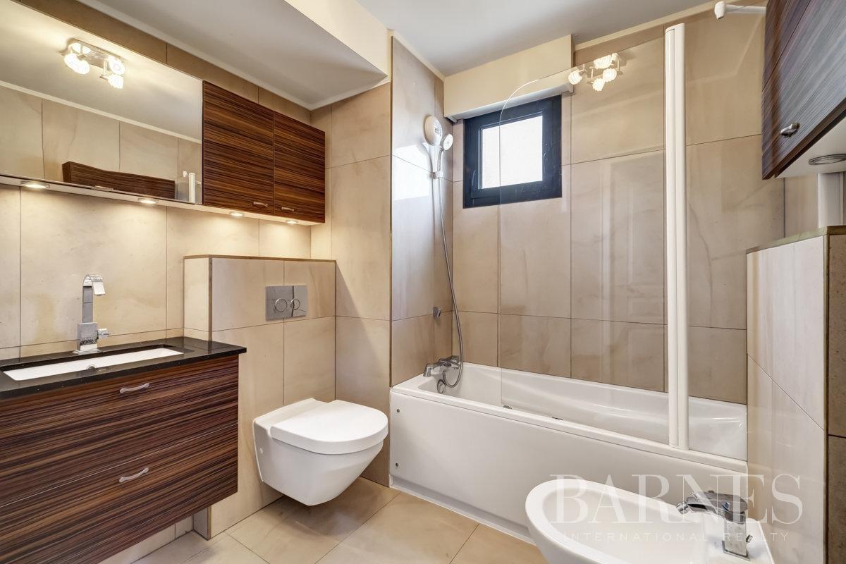 Étrembières  - Appartement 6 Pièces 5 Chambres - picture 7