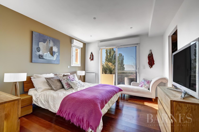 Luxury villa near Geneva picture 7