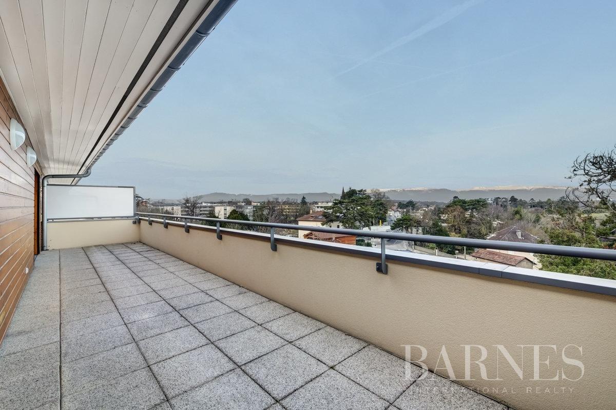 Étrembières  - Appartement 6 Pièces 5 Chambres - picture 8