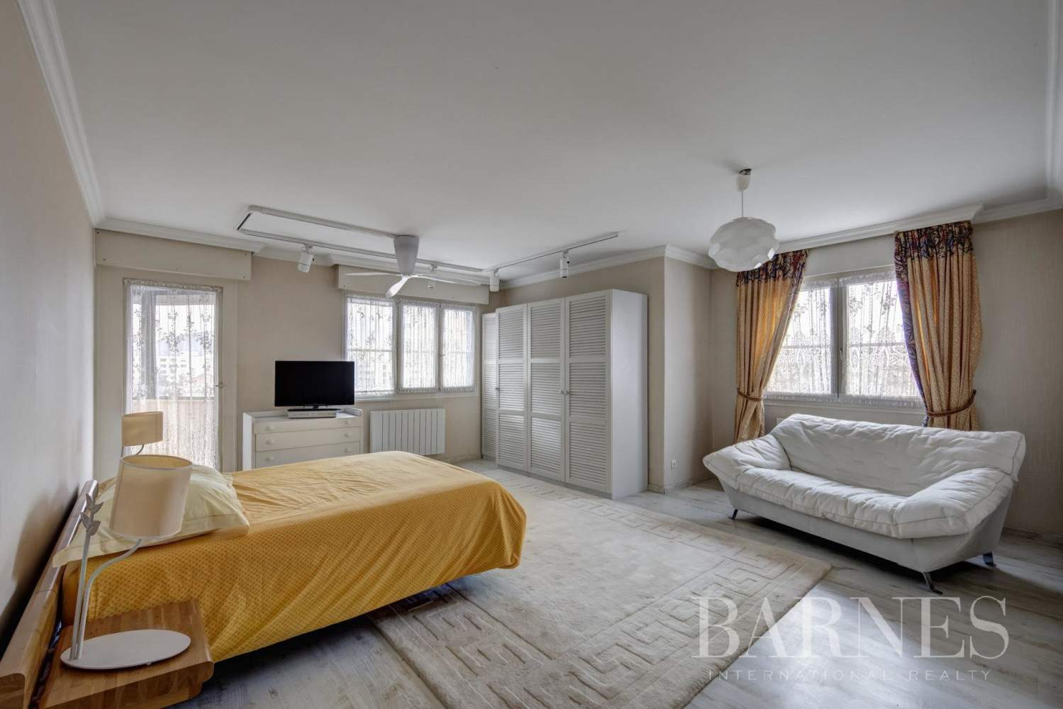 Ambilly - Appartement Duplex picture 7