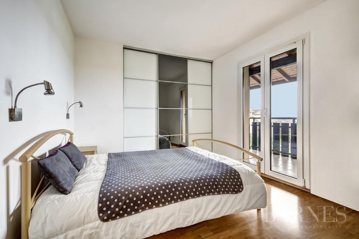 Charming Apartment - Near Geneva picture 5