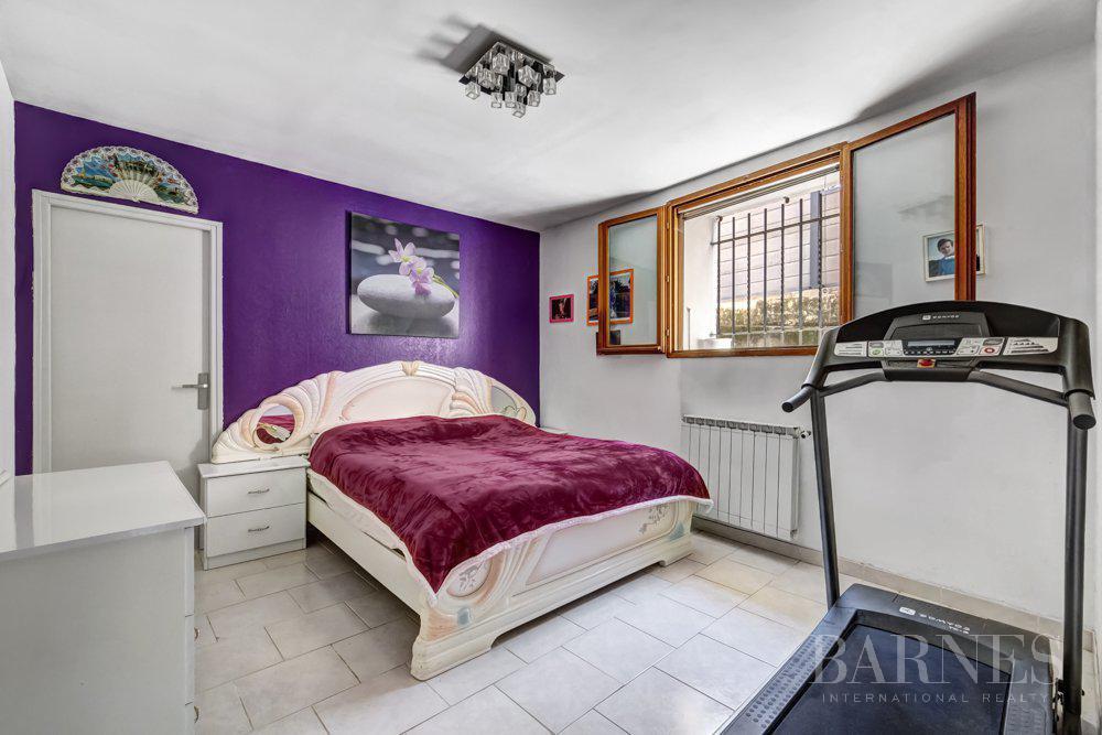 Appartement 3 pièces - Archamps picture 3