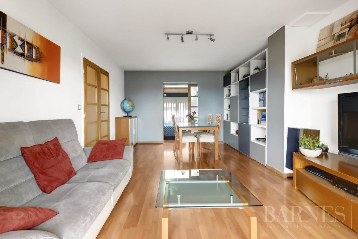 Charming Apartment - Near Geneva picture 2