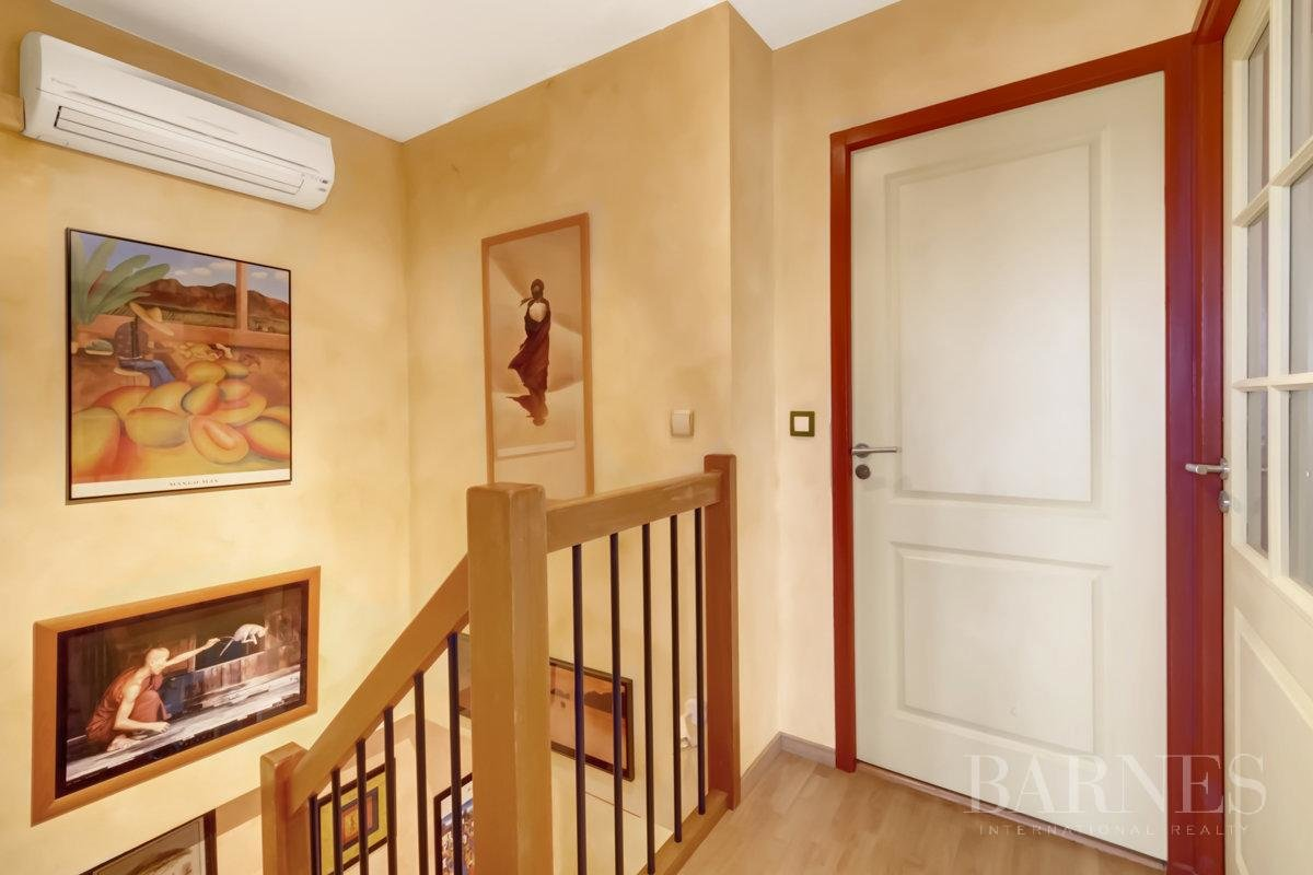 Charming Apartment - Near Geneva picture 4