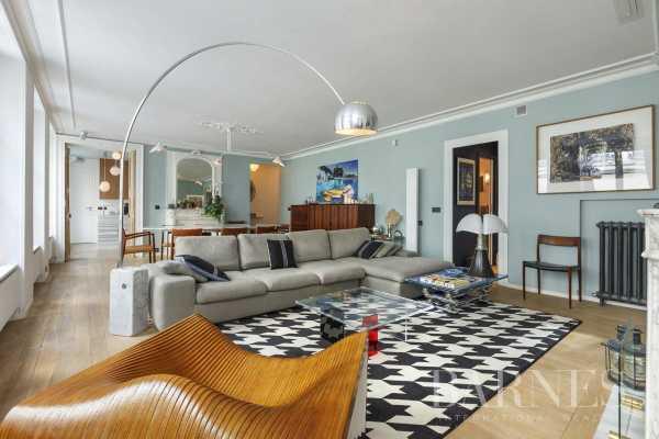 Appartement Paris 75010  -  ref 5990553 (picture 2)
