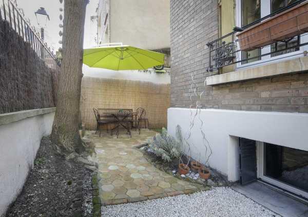 Maison Paris 75019  -  ref 2592697 (picture 2)