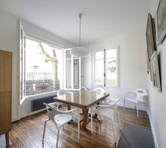 Maison Paris 75019  -  ref 2592697 (picture 3)