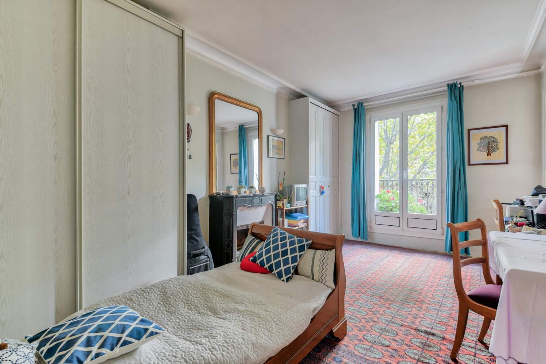 Paris  - Appartement 7 Pièces 4 Chambres - picture 7