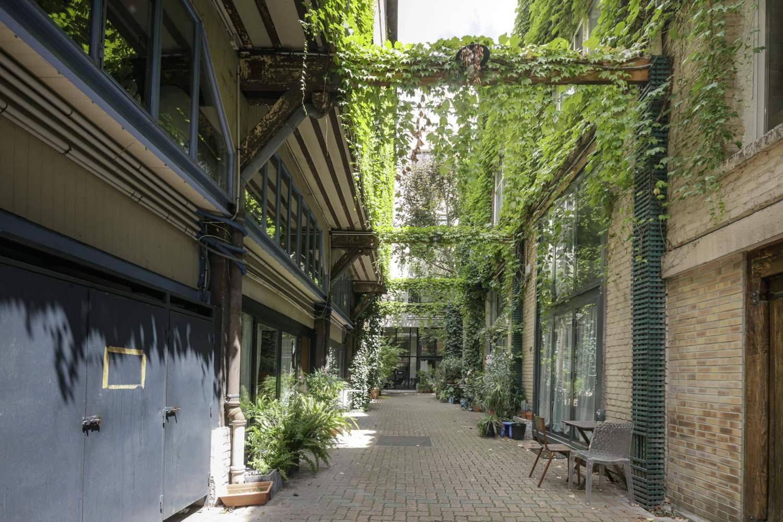 Paris  - Appartement 8 Pièces 4 Chambres - picture 9