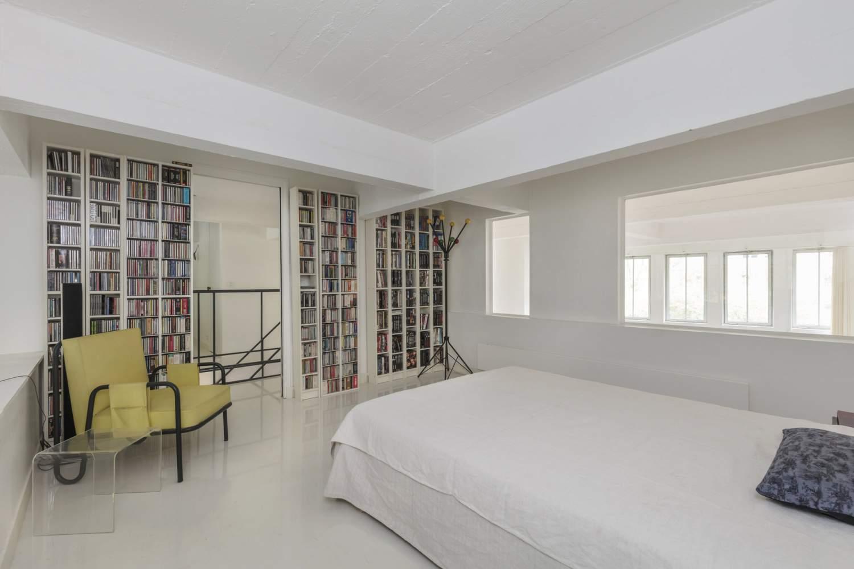 Paris  - Appartement 4 Pièces - picture 9