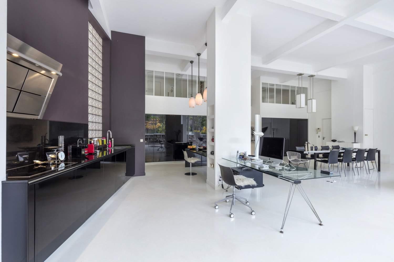 Paris  - Appartement 4 Pièces - picture 11