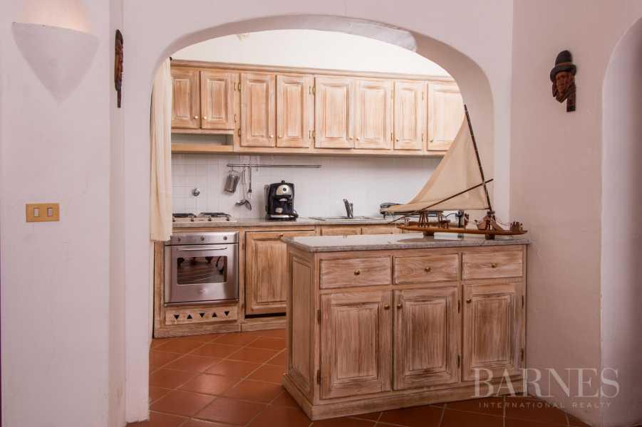 Porto Cervo  - Appartement 2 Pièces 2 Chambres