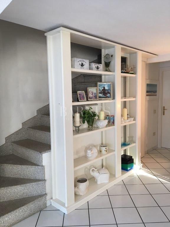 Porto Rotondo  - Maison 7 Pièces 4 Chambres