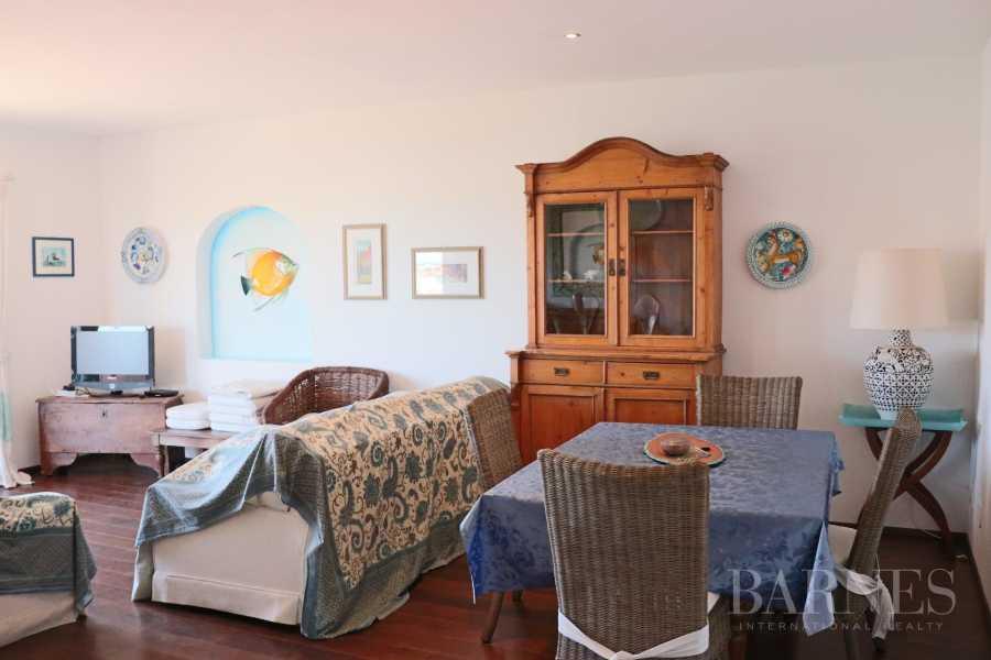 Porto Cervo  - Apartment 2 Bedrooms