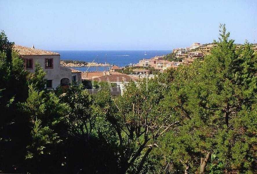 Porto Cervo  - Villa 5 Pièces 5 Chambres