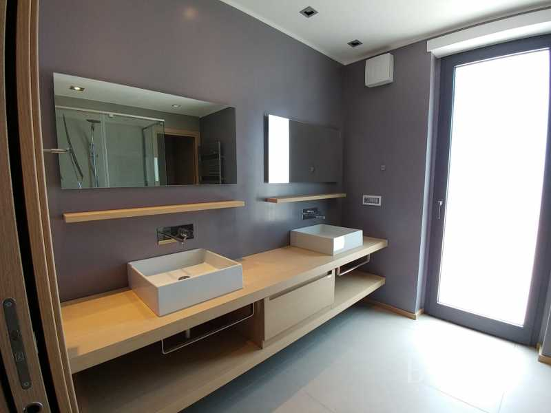 Stintino  - Villa 5 Bedrooms