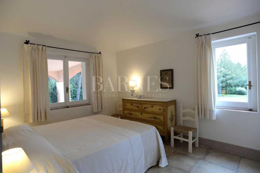 Arzachena  - Villa 6 Pièces 3 Chambres