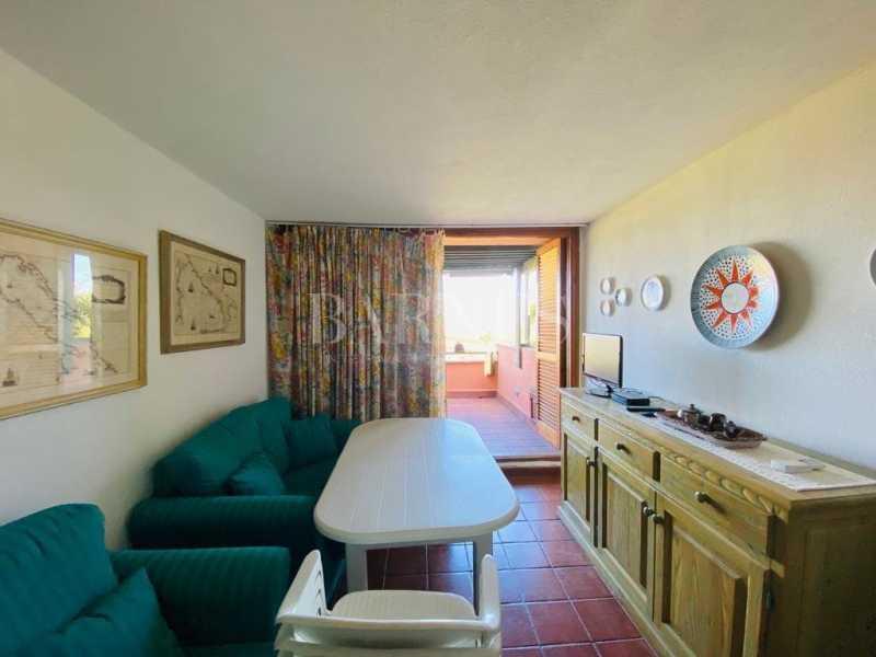 Arzachena  - Apartment 2 Bedrooms