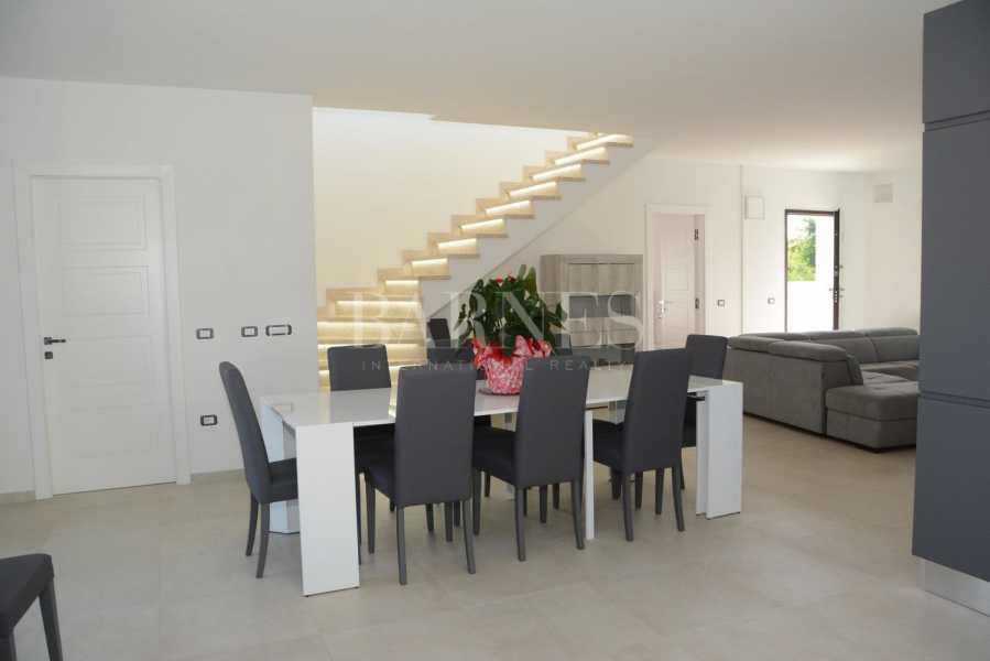 Golfo Aranci  - Villa 5 Pièces 3 Chambres