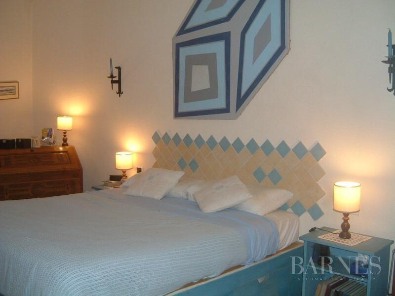 Porto Cervo  - Appartement 5 Pièces 2 Chambres