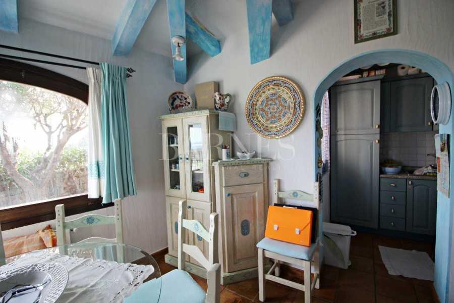 Loiri Porto San Paolo  - Villa 5 Pièces 2 Chambres