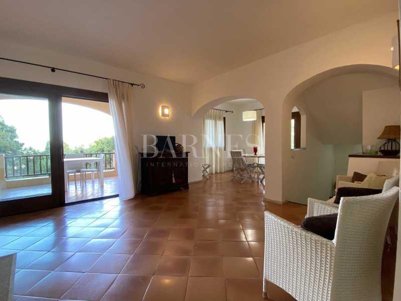 Arzachena  - Apartment 3 Bedrooms