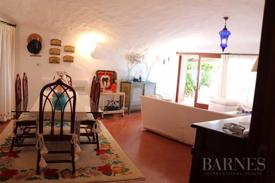 Porto Cervo  - Villa 6 Bedrooms