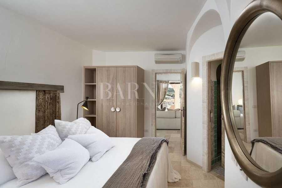 Porto Cervo  - Appartement 4 Pièces 3 Chambres
