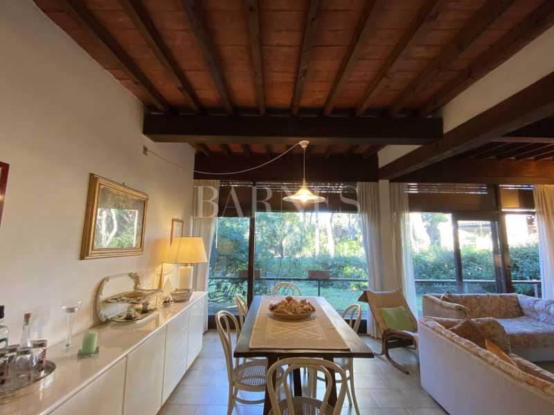 Castiglione della Pescaia  - Detached house 5 Bedrooms
