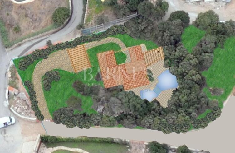 Villa Porto Cervo