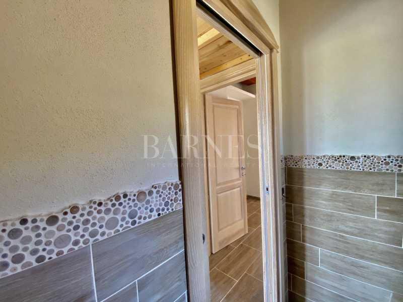 Loiri Porto San Paolo  - Maison 4 Pièces 2 Chambres