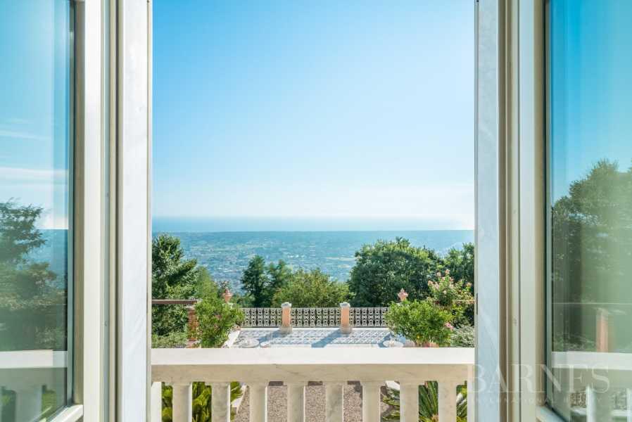 Pietrasanta  - Villa 30 Pièces 12 Chambres