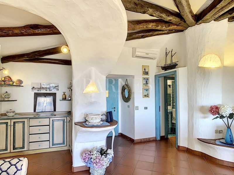 Porto Cervo  - Villa 7 Pièces 5 Chambres