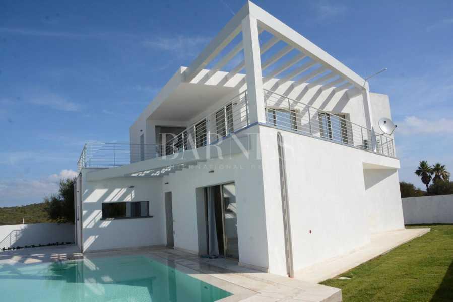 Villa Golfo Aranci