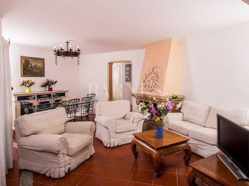 Porto Cervo  - Villa 5 Pièces 4 Chambres