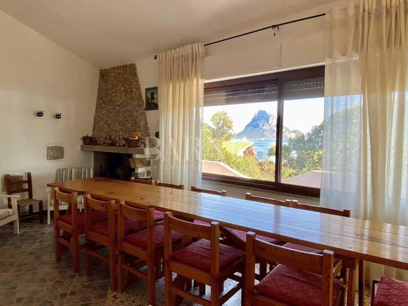 Loiri Porto San Paolo  - Villa 6 Pièces 4 Chambres