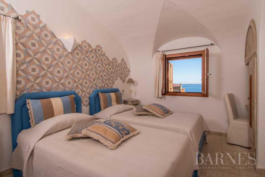 Porto Cervo  - Villa 4 Bedrooms