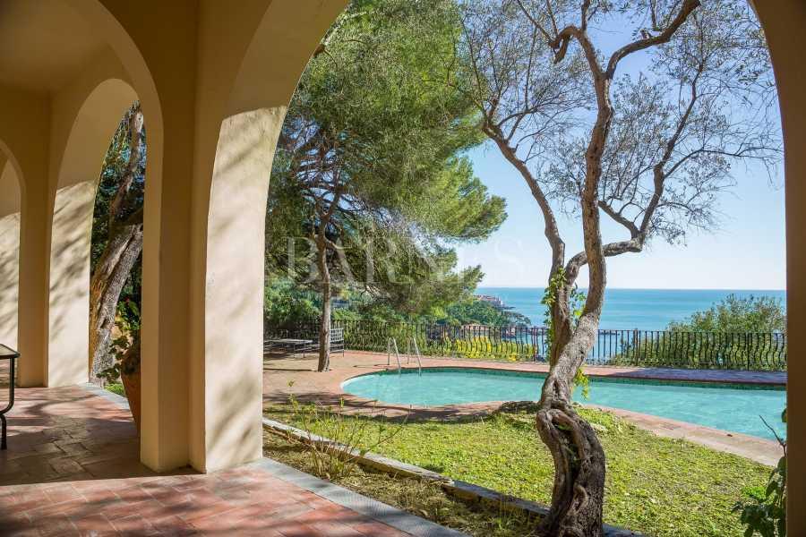 Lerici  - Villa 6 Bedrooms