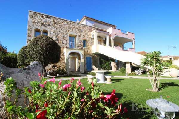 Villa Olbia  -  ref 3414558 (picture 2)