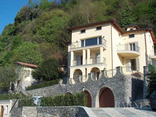 Villa Domaso  -  ref 3252294 (picture 1)
