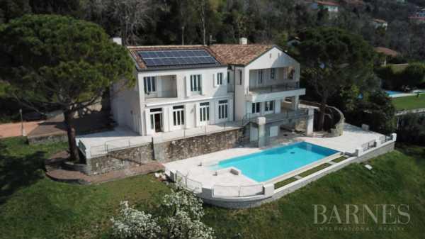 Villa, Trieste - Ref 2890678
