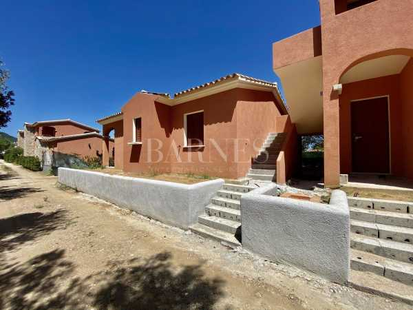 House San Teodoro  -  ref 3821816 (picture 3)