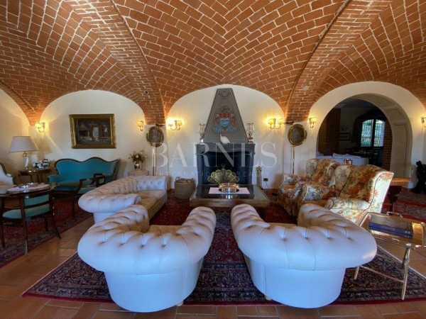 Maison/villa Quargnento